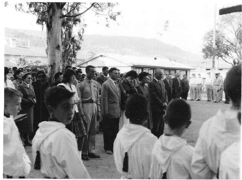 L'INSECURITE EN ALGERIE 1954-1962 Enterr10