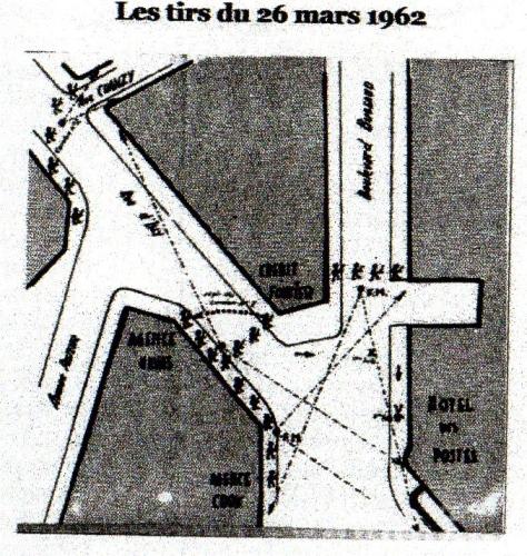 ALGERIE PRESSE MARS 1962, suite 1 Img03311