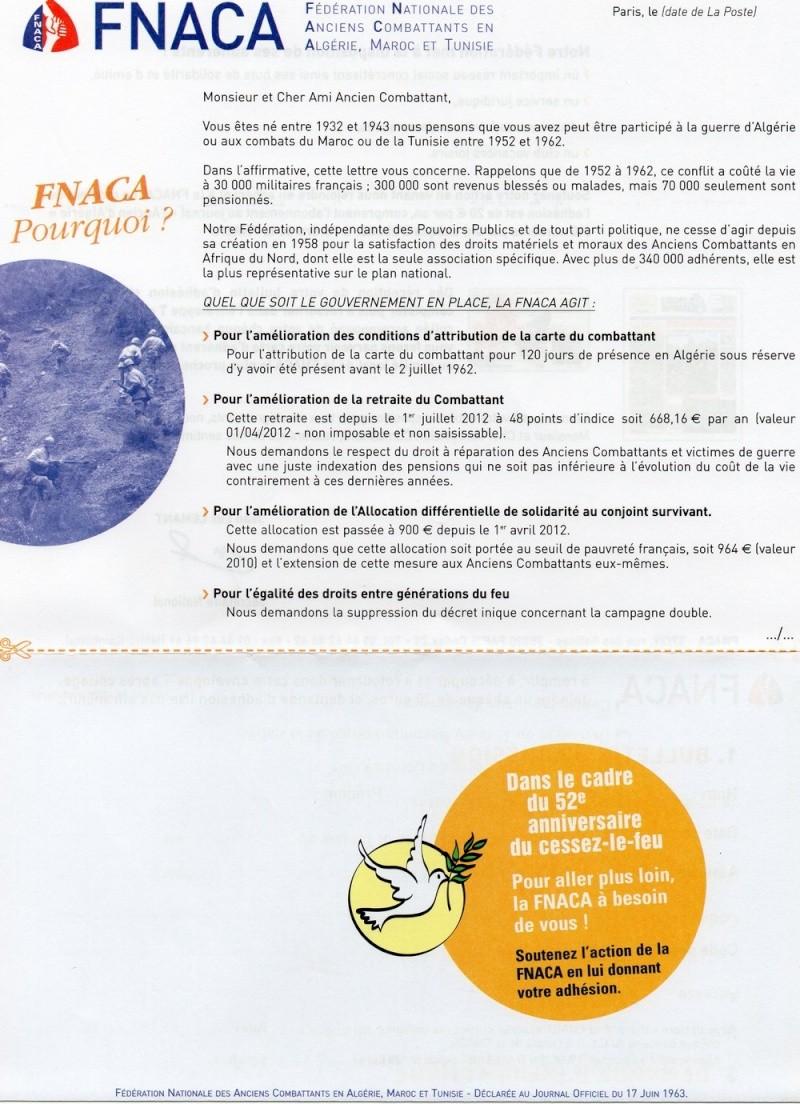 FNACA Img07110