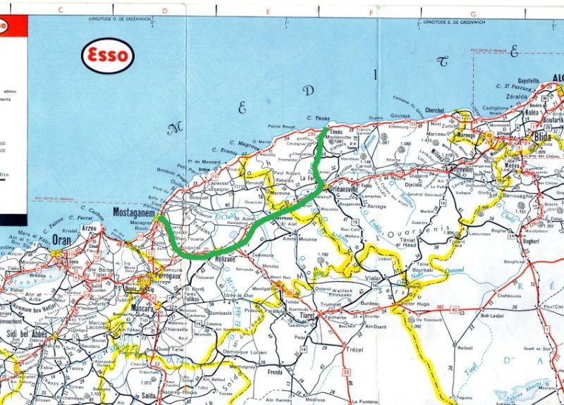 L'INSECURITE EN ALGERIE 1954-1962 Img93110