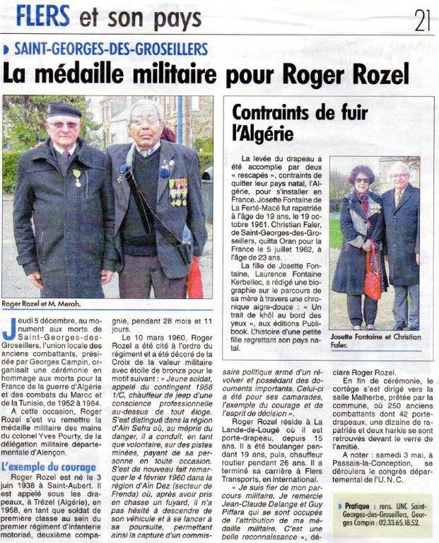 5 décembre à ST GEORGES DES GROSEILLERS (ORNE) Img94610