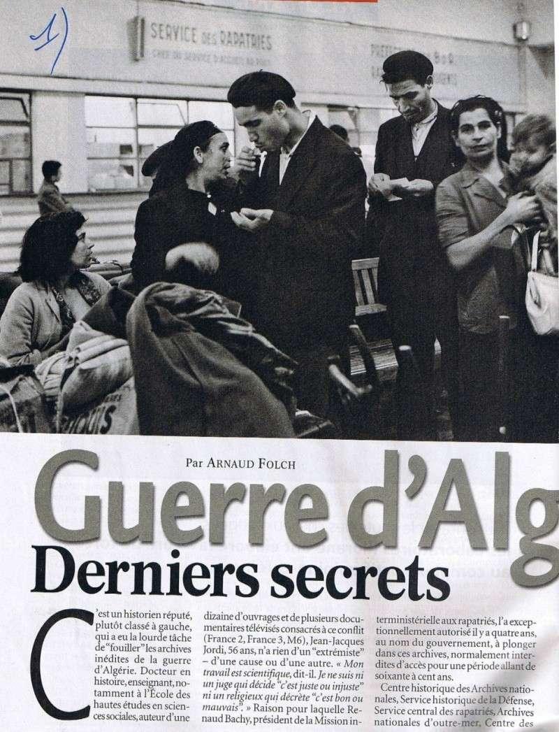 SILENCE D'ETAT DE J.J JORDI Jpeg_p10