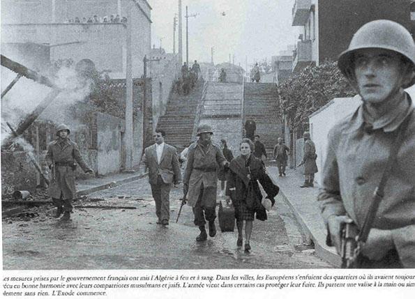 ALGERIE PRESSE JUIN 1962  Juin_611