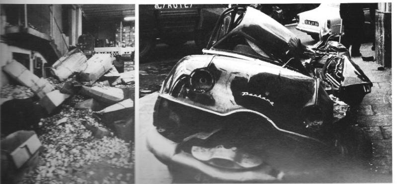 ALGERIE PRESSE AVRIL 1962 suite et fin Le_sac10
