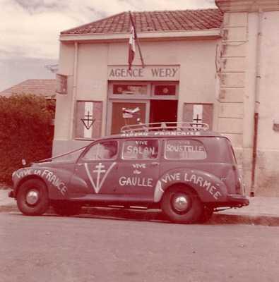 Algérie 1958....La France est ici...... Num_ri10