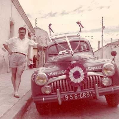 Algérie 1958....La France est ici...... Num_ri11