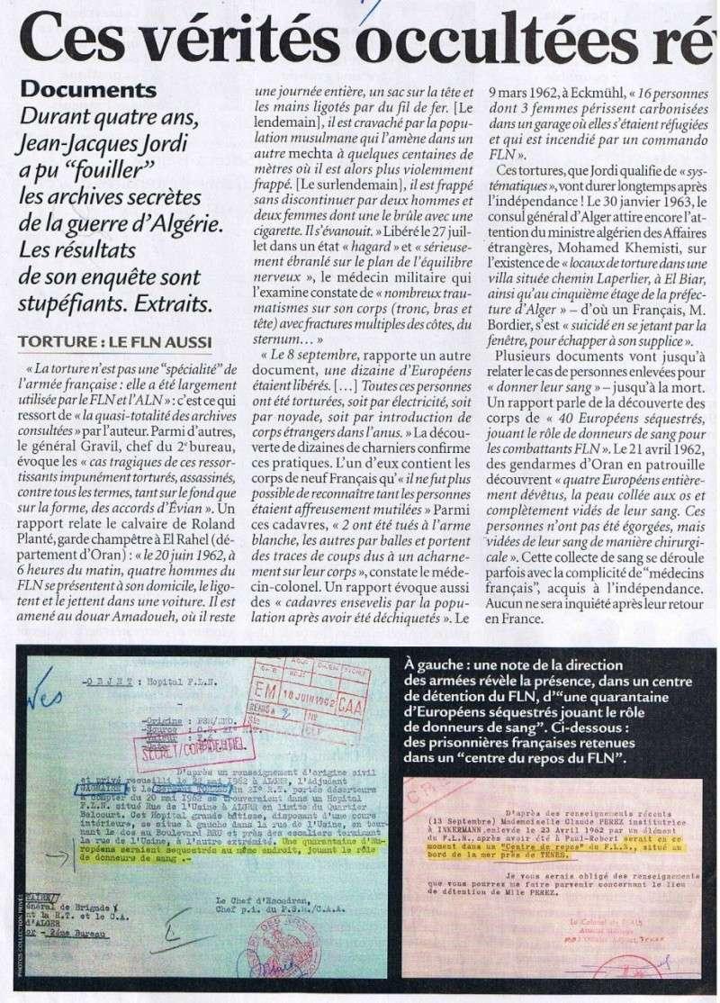 SILENCE D'ETAT DE J.J JORDI Page_310