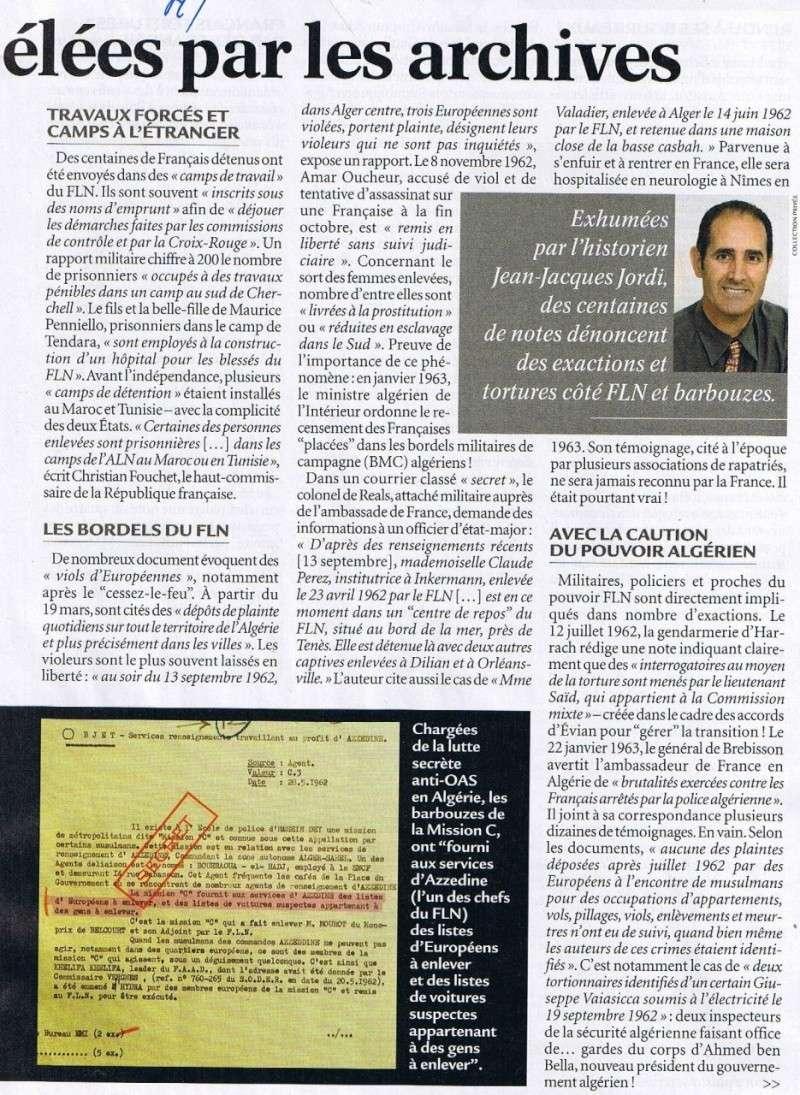 SILENCE D'ETAT DE J.J JORDI Page_410