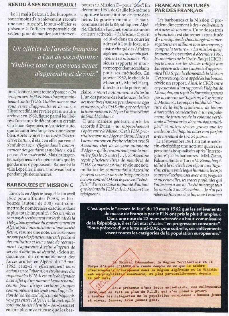 SILENCE D'ETAT DE J.J JORDI Page_510