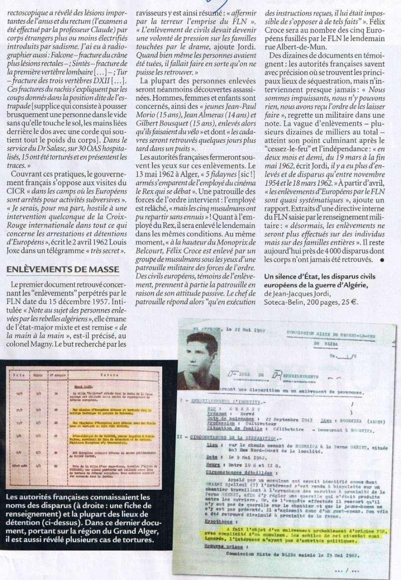 SILENCE D'ETAT DE J.J JORDI Page_611