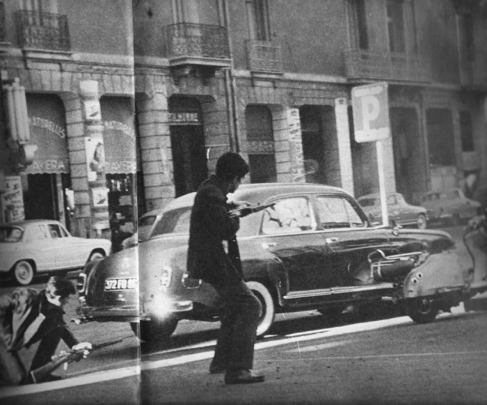 ALGERIE PRESSE MARS 1962, suite 1 Un_com12