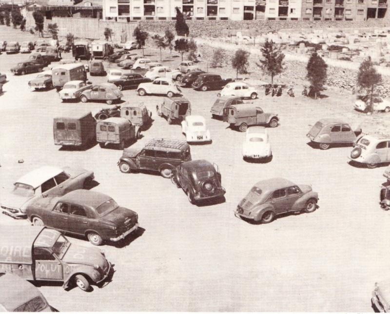 ALGERIE PRESSE JUIN 1962  Voitur10