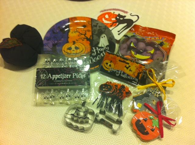 This is Halloween Swap! GUARDA LE FOTO! Foto-312