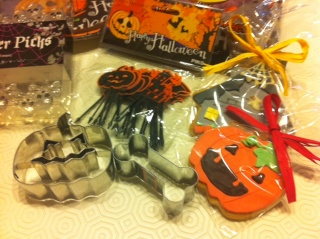 This is Halloween Swap! GUARDA LE FOTO! Foto-314