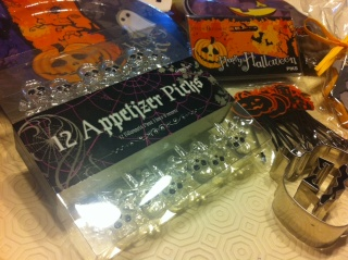 This is Halloween Swap! GUARDA LE FOTO! Foto-315