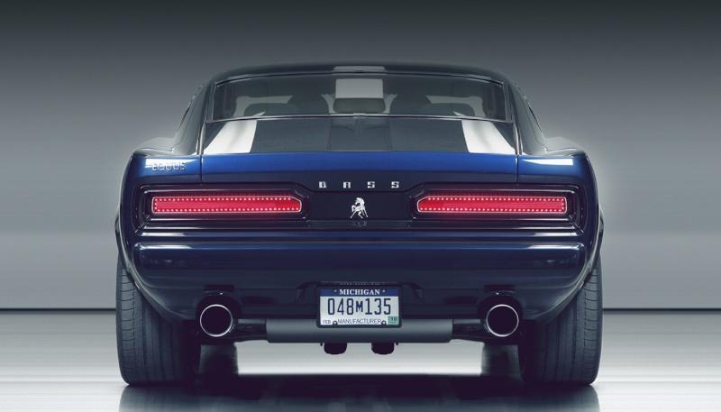 Equus Automotive Galler11