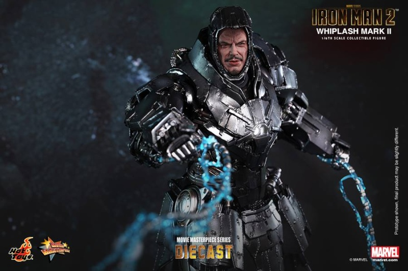 Iron Man (Hot Toys) - Page 5 A1010