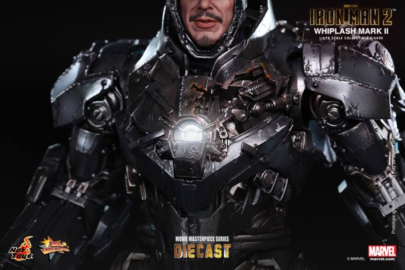 Iron Man (Hot Toys) - Page 5 A1810
