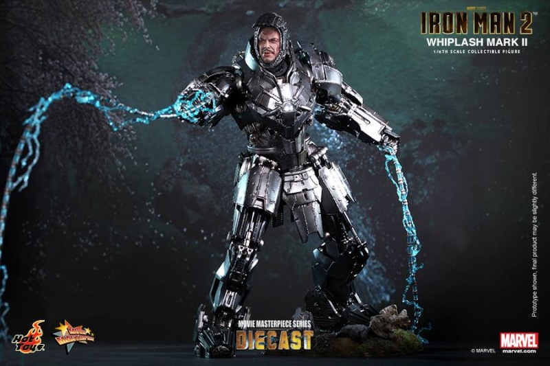 Iron Man (Hot Toys) - Page 5 A610