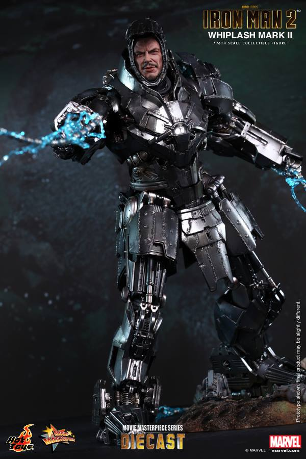 Iron Man (Hot Toys) - Page 5 A810
