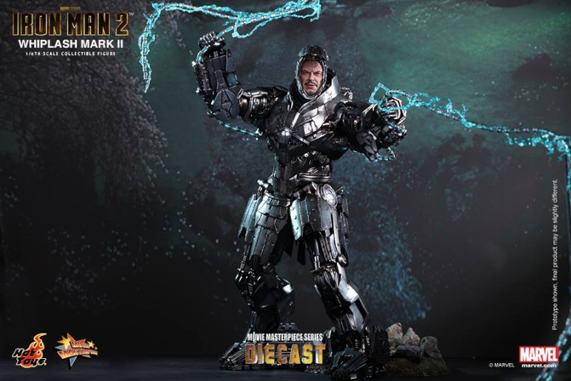 Iron Man (Hot Toys) - Page 5 A910
