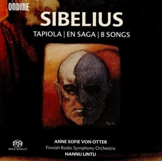 Sibelius – Tapiola (discographie & écoute comparée) - Page 2 81tetg10