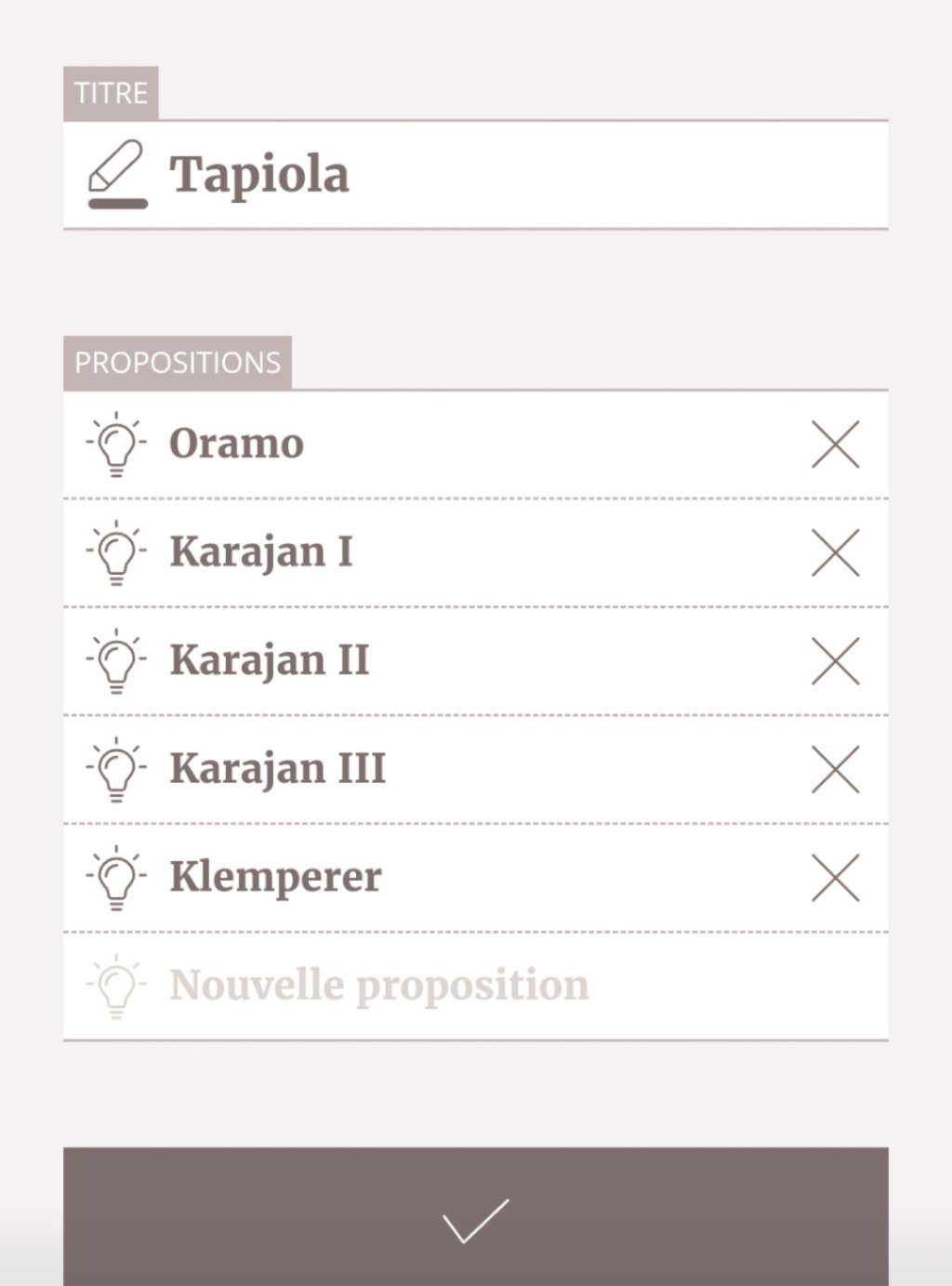 Écoute comparée : Sibelius – Tapiola Screen11