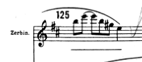 Strauss - Ariane à Naxos - Page 6 Zerbin13