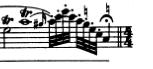 Strauss - Ariane à Naxos - Page 6 Zerbin14