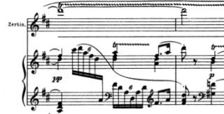 Strauss - Ariane à Naxos - Page 6 Zerbin15