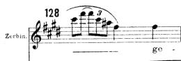 Strauss - Ariane à Naxos - Page 6 Zerbin16