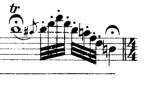 Strauss - Ariane à Naxos - Page 6 Zerbin18