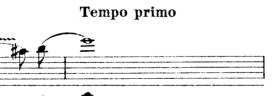 Strauss - Ariane à Naxos - Page 6 Zerbin19