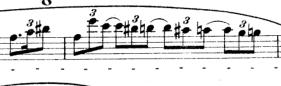 Strauss - Ariane à Naxos - Page 6 Zerbin20