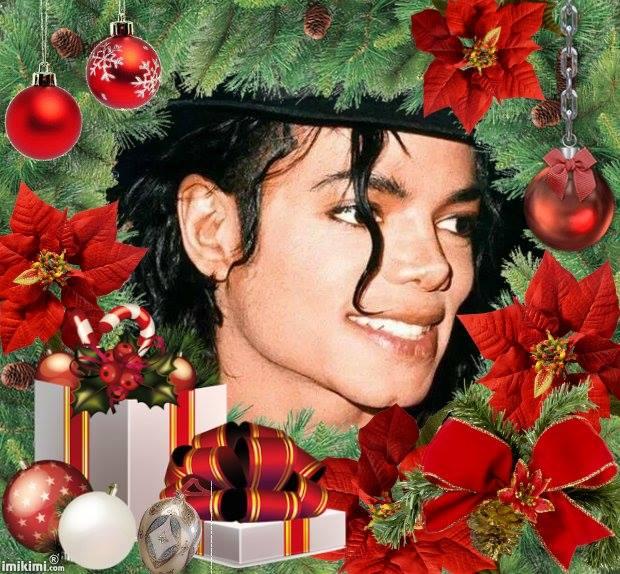 Natale 2013. 99810810