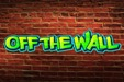 Off the wall era (1979-1982)