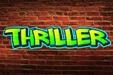 Thriller era (1983-1986)