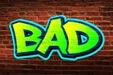 Bad era (1987-1990)
