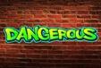 Dangerous era (1991-1994)