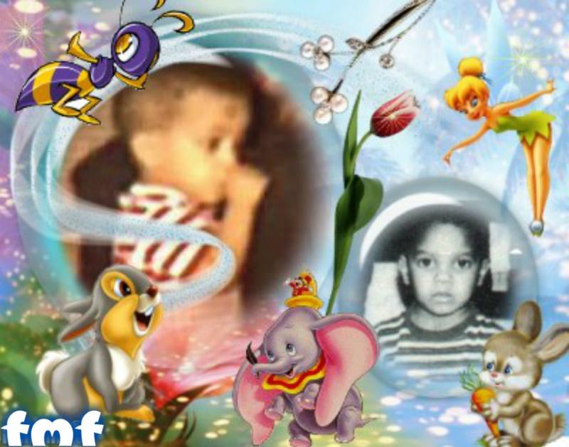 20 novembre: Giornata Mondiale dell'infanzia Pizap_38