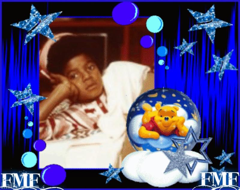 20 novembre: Giornata Mondiale dell'infanzia Pizap_41