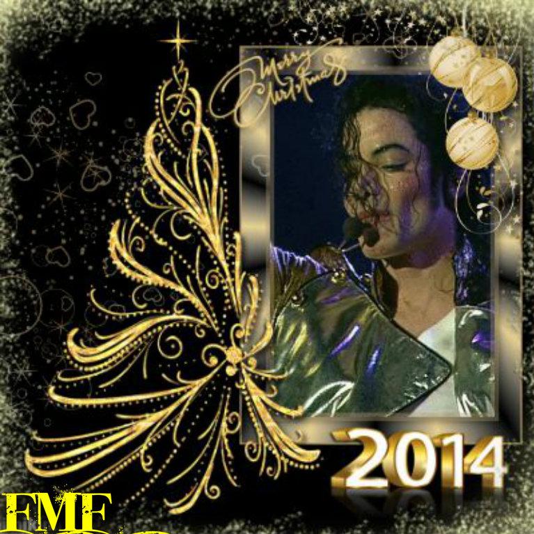 Felice 2014! Pizap_64