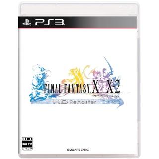 Final Fantasy X/X-2 HD - Plusieurs édition JAP du jeu (VITA/PS3) - Page 2 Ps311