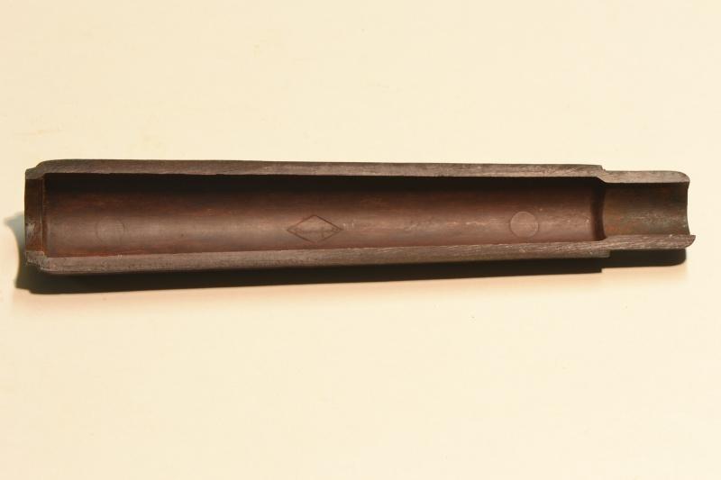 K98 garde main synthétique Dsc_0112