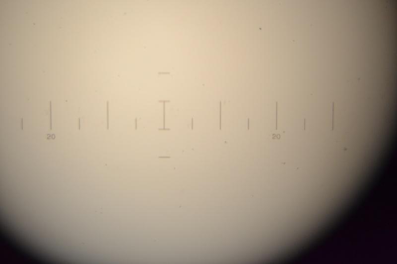 Diensglas 7x50 code beh (leitz) Dsc_0450