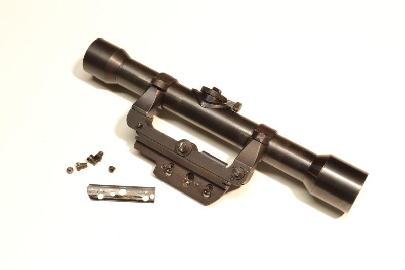 Renseignement sur MAUSER sniper Dsc_0451