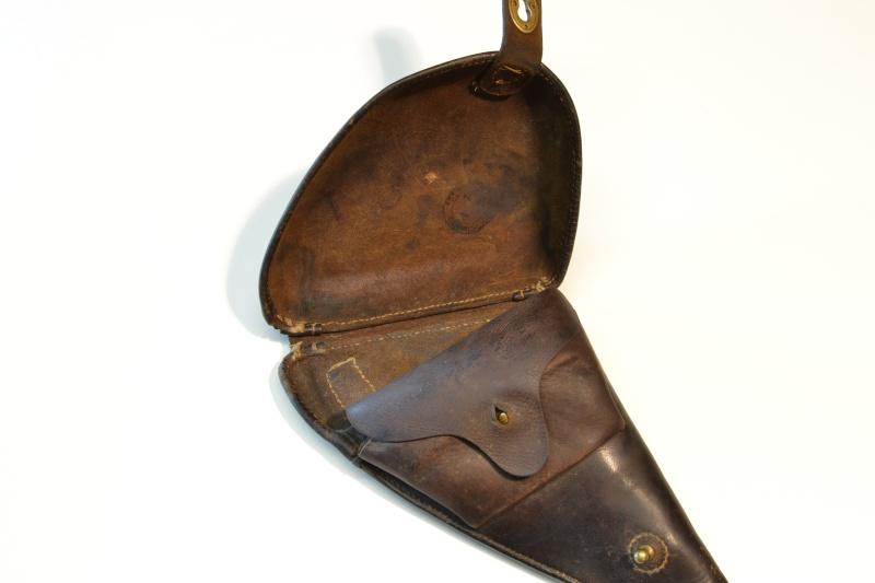 Etui 1892  Dsc_0474