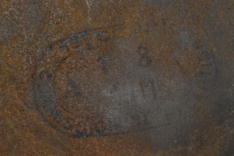 Etui 1892  Dsc_0476