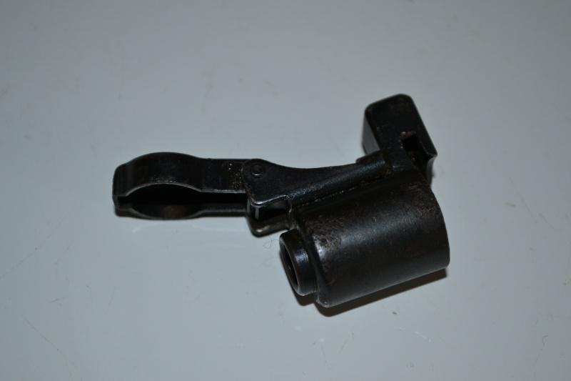 Couvre bouche allemand Dsc_0511