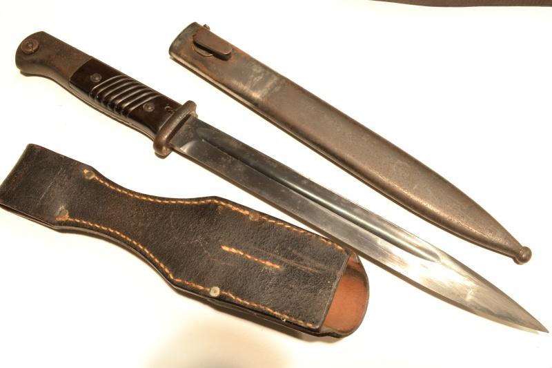 2 baionettes asw Dsc_0810